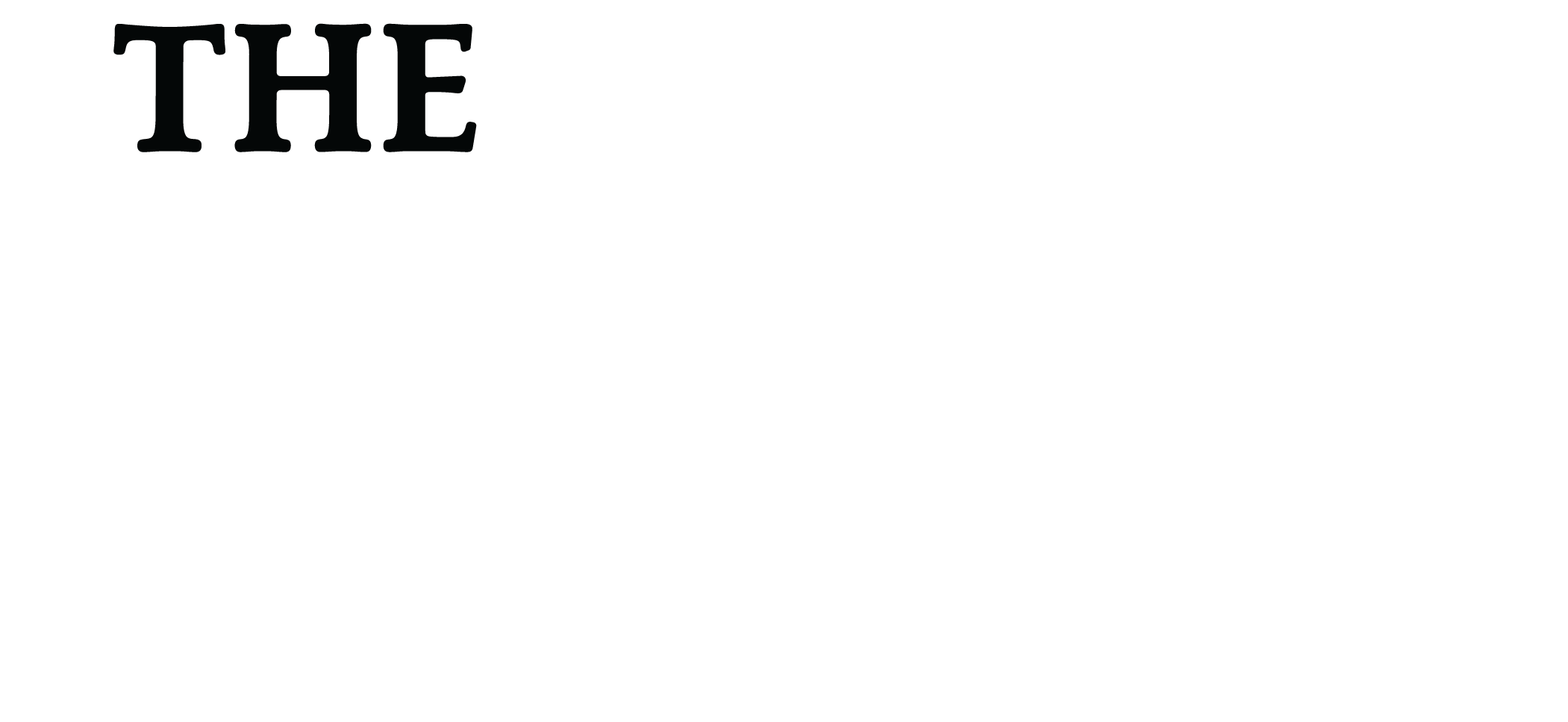 Beauty School In Grand Junction Colorado The Salon Academy